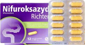 nifuroksazyd-richter-100-mg-tabletki-powlekane-24-szt
