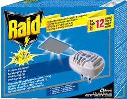 raid-aparat-na-komary-wklady