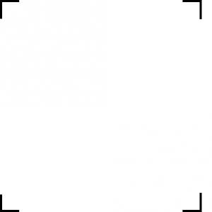 SquareCheck