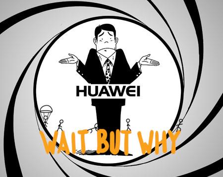 Pozbywanie się trybu HiLink z modemu Huawei E3372h
